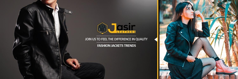 Best Leather Jackets | Leather Jacket Fashion