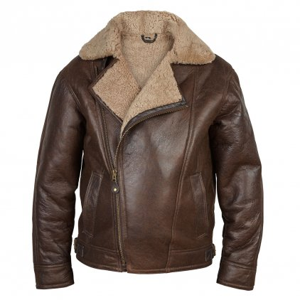 Gents Sheepskin jacket