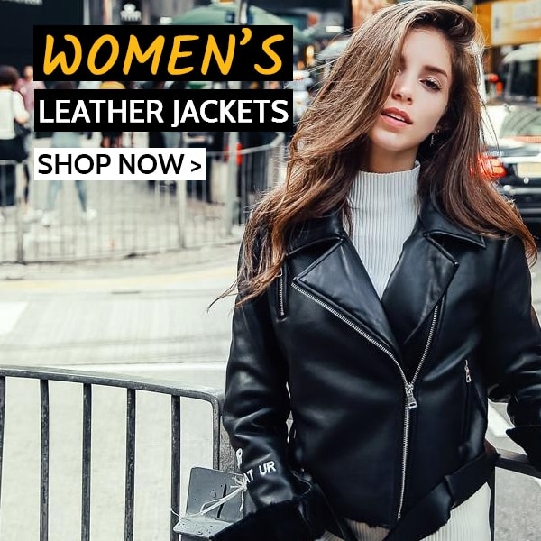 Women-Leather-Jacket-1-min