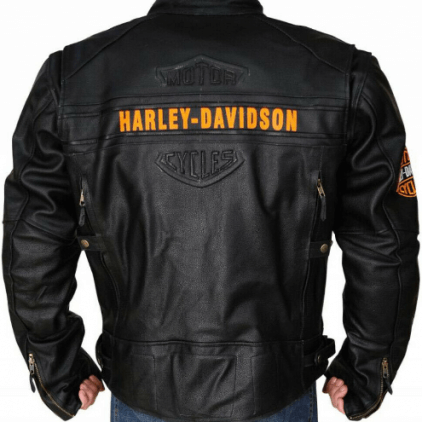 Jacket Movie Jackets Real Leather Genuine Leather Coat Winter Cloths Cowhide Sheep Black Leather Jacket Harley Davidson Bomber Jackets Pure Leather Jackets Fashion Jackets Café Racer Designer Jackets Cruiser Motorcycle Jacket Gear & Apparel Leather Jackets Men Leather Jackets All Saints Outfits With Leather Jackets Long Leather Jacket Moto Jacket Avirex Jacket Leather Blazer Brown Puffer Jacket Harley Davidson Riding Jacket House Of Harley Leather Jacket Leather Jackets Men's Leather Jackets Men Women's Leather Jackets Jackets For Men Leather Jackets For Men Women Leather Jackets Men's Leather Jacket Black Leather Jackets Best Leather Jackets Leather Motorcycle Jackets Men's Jacket Motorcycle Jackets Ladies Leather Jackets Jackets For Women Leather Jackets For Women Biker Leather Jackets UK Leather Jackets Harley Leather Jackets Leather Bomber Jackets Jackets Black Leather Jacket Harley Davidson Leather Jackets Near Me Leather Motorcycle Jackets For Women Anime Leather Jackets Harley Davidson Leather Jackets For Men Superbalist Berletti Leather Jackets Can You Wash Leather Jackets Captain America Leather Jackets Leather Jackets Bugs Kohls Leather Jackets Ladies Leather Jackets UK Men's Leather Jackets On Sale Used Leather Jackets Leather Jackets For Ladies Cheap Leather Jackets Women's Plus Size Leather Jackets Leather Jackets In Pakistan Leather Jackets For Men On Sale Twilight Zone Black Leather Jackets Leather Jackets For Men Near Me Pure Leather Jackets Jackets For Women Leather Jackets For Boys Women's Leather Motorcycle Jackets Men's Leather Jackets UK custom leather jackets best leather jackets