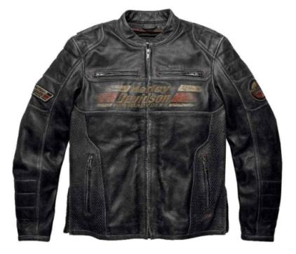 Jacket Movie Jacket Real Leather Genuine Leather Coat Winter Cloths Cowhide sheep Black leather jacket Harley Davidson Bomber Jackets Pure leather jackets Fashion Jackets Cafe Racer