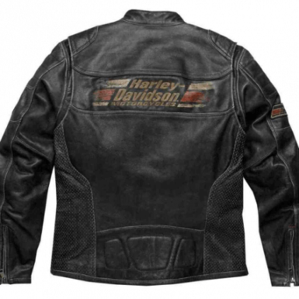 Jacket Movie Jacket Real Leather Genuine Leather Coat Winter Cloths Cowhide sheep Black leather jacket Harley Davidson Bomber Jackets Pure leather jackets Fashion Jackets Cafe Racer