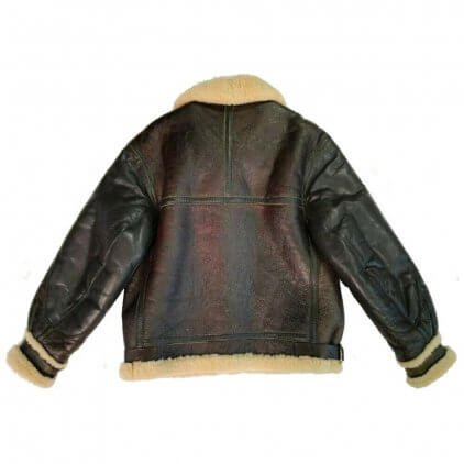 Avirex Jacket Leather Blazer Brown Puffer Jacket Harley Davidson Riding Jacket House Of Harley Leather Jacket Leather Jackets Men's Leather Jackets Men Women's Leather Jackets Jackets For Men Leather Jackets For Men Women Leather Jackets Men's Leather Jacket Black Leather Jackets Best Leather Jackets Leather Motorcycle Jackets Men's Jacket Motorcycle Jackets Ladies Leather Jackets Jackets For Women Leather Jackets For Women Biker Leather Jackets UK Leather Jackets Harley Leather Jackets Leather Bomber Jackets Jackets Black Leather Jacket Harley Davidson Leather Jackets Near Me Leather Motorcycle Jackets For Women Anime Leather Jackets Harley Davidson Leather Jackets For Men Superbalist Berletti Leather Jackets Can You Wash Leather Jackets Captain America Leather Jackets Leather Jackets Bugs Kohls Leather Jackets Ladies Leather Jackets UK Men's Leather Jackets On Sale Used Leather Jackets Leather Jackets For Ladies Cheap Leather Jackets Women's Plus Size Leather Jackets Leather Jackets In Pakistan Leather Jackets For Men On Sale Twilight Zone Black Leather Jackets Leather Jackets For Men Near Me Pure Leather Jackets Jackets For Women Leather Jackets For Boys Women's Leather Motorcycle Jackets Men's Leather Jackets UK custom leather jackets best leather jackets